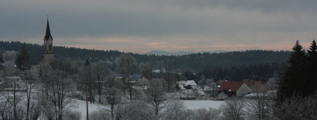 slideshow_winter_02