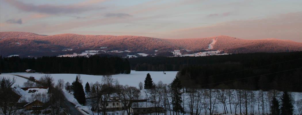 slideshow_winter_09