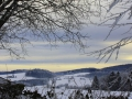 slideshow_winter_03