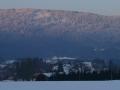 slideshow_winter_04