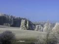 slideshow_winter_10