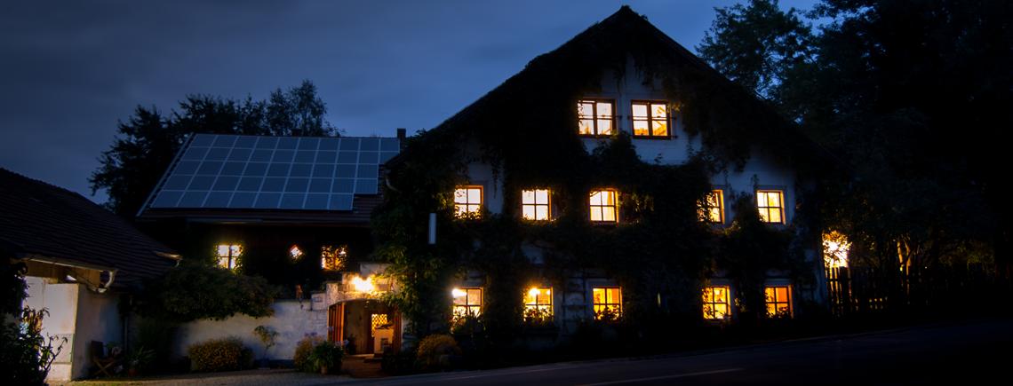 Villa_Kunterbunt_Nacht_Slider
